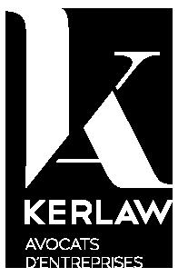 KERLAW